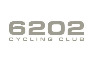 6202 Cycling